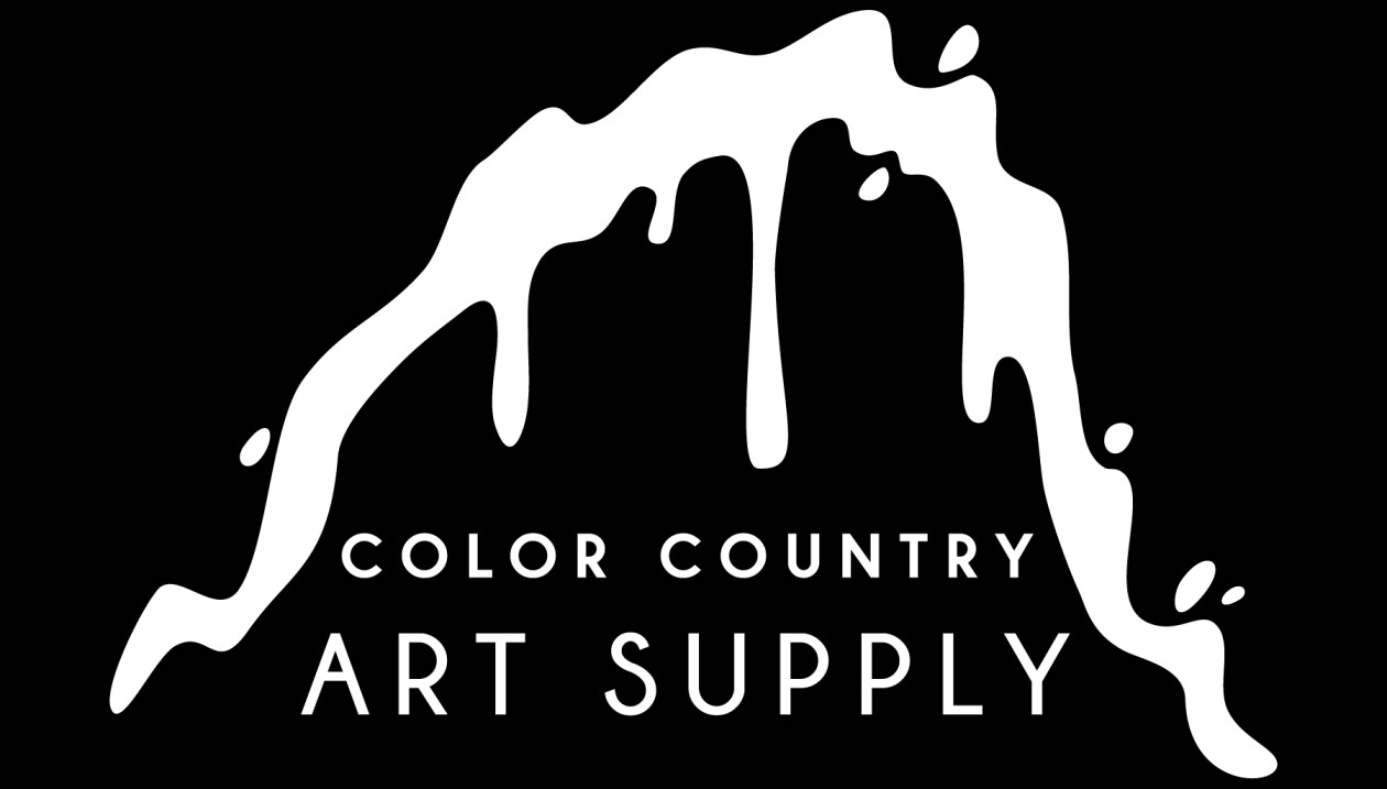 Color Country Art Supply